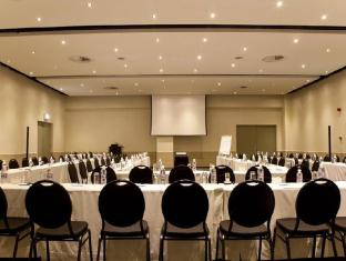 Lagoon Beach Hotel and Spa Cape Town - Conference Facilities