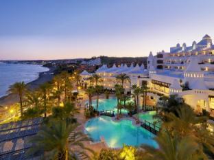 /h10-estepona-palace-hotel/hotel/estepona-es.html?asq=jGXBHFvRg5Z51Emf%2fbXG4w%3d%3d