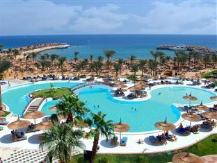 /es-es/beach-albatros-resort/hotel/hurghada-eg.html?asq=vrkGgIUsL%2bbahMd1T3QaFc8vtOD6pz9C2Mlrix6aGww%3d