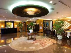Hotel King's Town | Taiwan Budget Hotels