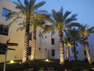/the-palms-beach-hotel-spa/hotel/kuwait-kw.html?asq=jGXBHFvRg5Z51Emf%2fbXG4w%3d%3d