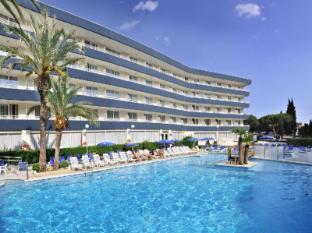 /hotel-aquarium/hotel/lloret-de-mar-es.html?asq=jGXBHFvRg5Z51Emf%2fbXG4w%3d%3d
