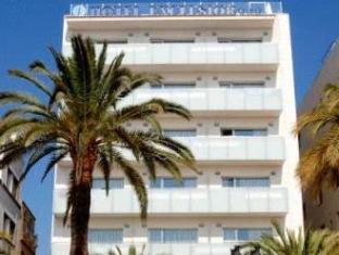 /hotel-excelsior/hotel/lloret-de-mar-es.html?asq=jGXBHFvRg5Z51Emf%2fbXG4w%3d%3d