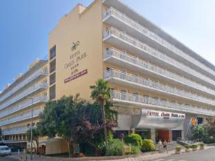 /hotel-oasis-park/hotel/lloret-de-mar-es.html?asq=jGXBHFvRg5Z51Emf%2fbXG4w%3d%3d