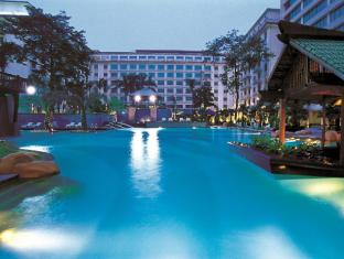 /sl-si/dong-fang-hotel/hotel/guangzhou-cn.html?asq=3o5FGEL%2f%2fVllJHcoLqvjMFNKf5q4jkMD0etupZ4F8QlIwHmS62GySqMDyJ7tNq2u