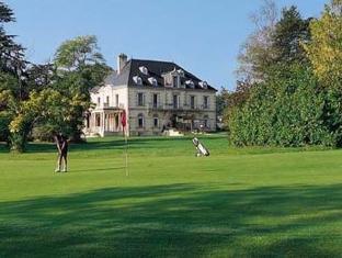 /garrigae-manoir-de-beauvoir/hotel/poitiers-fr.html?asq=jGXBHFvRg5Z51Emf%2fbXG4w%3d%3d