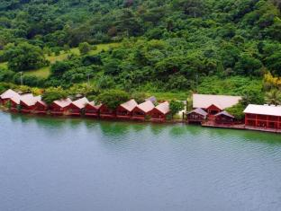 /sunset-bungalows-resort/hotel/port-vila-vu.html?asq=GzqUV4wLlkPaKVYTY1gfioBsBV8HF1ua40ZAYPUqHSahVDg1xN4Pdq5am4v%2fkwxg