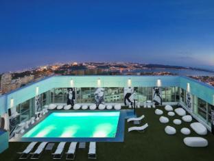 /en-sg/hf-ipanema-park-hotel/hotel/porto-pt.html?asq=jGXBHFvRg5Z51Emf%2fbXG4w%3d%3d
