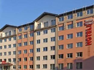 /apart-hotel-tomo/hotel/riga-lv.html?asq=jGXBHFvRg5Z51Emf%2fbXG4w%3d%3d