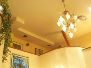 /hotel-italia/hotel/sarajevo-ba.html?asq=jGXBHFvRg5Z51Emf%2fbXG4w%3d%3d