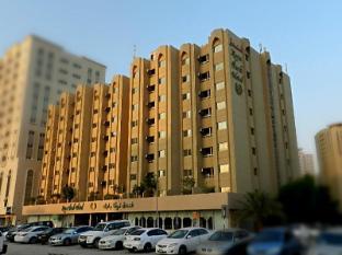 /fi-fi/nova-park-hotel/hotel/sharjah-ae.html?asq=vrkGgIUsL%2bbahMd1T3QaFc8vtOD6pz9C2Mlrix6aGww%3d