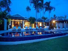 Kisity Private Pool Villa   Samui Hotel Discounts Thailand