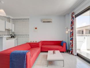 /sv-se/apartamentos-lago/hotel/majorca-es.html?asq=vrkGgIUsL%2bbahMd1T3QaFc8vtOD6pz9C2Mlrix6aGww%3d