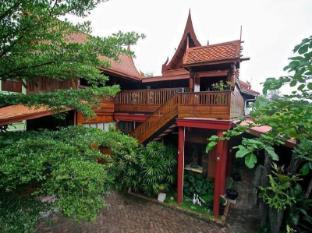 /ruen-tubtim-hotel/hotel/ayutthaya-th.html?asq=jGXBHFvRg5Z51Emf%2fbXG4w%3d%3d