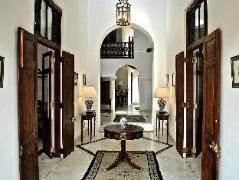 Number 48 Galle Fort   Sri Lanka Budget Hotels