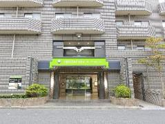 Flexstay Inn Shin-Urayasu - Japan Hotels Cheap