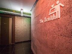 The Zenith Hotel | South Korea Hotels Cheap