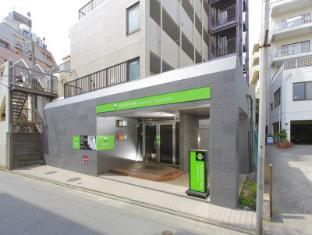 /flexstay-inn-kawasaki-ogawacho/hotel/kawasaki-jp.html?asq=jGXBHFvRg5Z51Emf%2fbXG4w%3d%3d