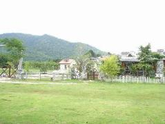 Yaida Country Home | Thailand Cheap Hotels
