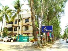 Hotel Sai Regency | India Budget Hotels