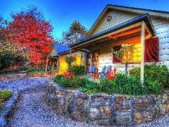 Australia Hotel Booking | Chestnut Tree Holiday Units Apartments