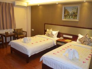 Asahi Hotel