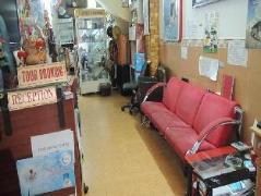 Kim Place Hostel 3   Vietnam Hotels Cheap
