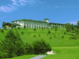/ko-kr/tsumagoi-prince-hotel/hotel/tsumagoi-jp.html?asq=jGXBHFvRg5Z51Emf%2fbXG4w%3d%3d