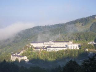 /manza-prince-hotel/hotel/tsumagoi-jp.html?asq=jGXBHFvRg5Z51Emf%2fbXG4w%3d%3d