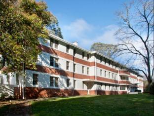 /linaker-art-deco-nurses-quarters-hotel/hotel/beechworth-au.html?asq=jGXBHFvRg5Z51Emf%2fbXG4w%3d%3d