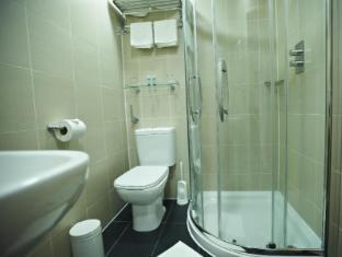 Luna Simone Hotel London - Bathroom