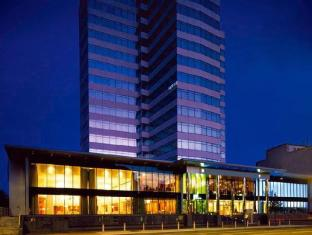 /mercure-cardiff-holland-house-hotel-and-spa/hotel/cardiff-gb.html?asq=jGXBHFvRg5Z51Emf%2fbXG4w%3d%3d