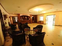 Hotel in India | Hotel Velan Coonoor