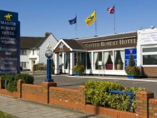 /pt-pt/the-master-robert-hotel/hotel/london-gb.html?asq=m%2fbyhfkMbKpCH%2fFCE136qdm1q16ZeQ%2fkuBoHKcjea5pliuCUD2ngddbz6tt1P05j