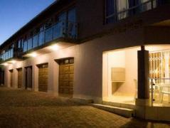 Madiolyn Apartments | South Africa Budget Hotels