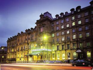 /royal-station-hotel/hotel/newcastle-upon-tyne-gb.html?asq=jGXBHFvRg5Z51Emf%2fbXG4w%3d%3d