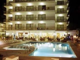 /sv-se/bellamar-hotel-beach-spa/hotel/ibiza-es.html?asq=vrkGgIUsL%2bbahMd1T3QaFc8vtOD6pz9C2Mlrix6aGww%3d