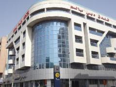 Dubai Palm Hotel   UAE Hotel Discounts