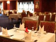 Bolshoi Restaurant