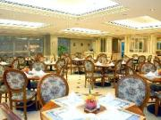 Volga Restaurant