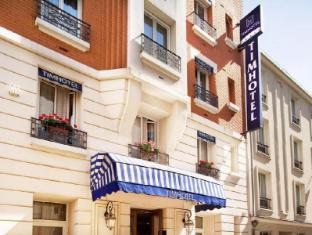 /pl-pl/timhotel-tour-eiffel/hotel/paris-fr.html?asq=m%2fbyhfkMbKpCH%2fFCE136qTE6nxe%2bI%2fxmDY7yoJdod6P8St6MIaHT36Y9sB%2b8cRyL
