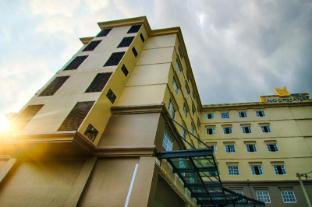 /noormans-hotel-semarang/hotel/semarang-id.html?asq=jGXBHFvRg5Z51Emf%2fbXG4w%3d%3d