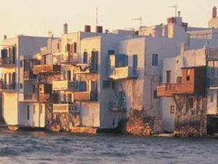 /petasos-town-hotel/hotel/mykonos-gr.html?asq=jGXBHFvRg5Z51Emf%2fbXG4w%3d%3d