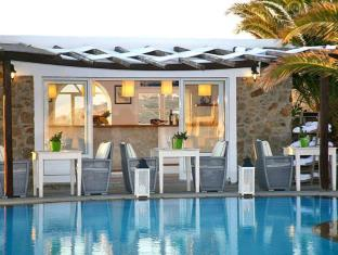 /san-antonio-summerland-hotel/hotel/mykonos-gr.html?asq=jGXBHFvRg5Z51Emf%2fbXG4w%3d%3d