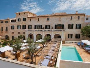 /hotel-can-faustino/hotel/menorca-es.html?asq=jGXBHFvRg5Z51Emf%2fbXG4w%3d%3d
