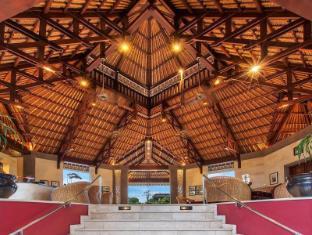 Viceroy Bali Luxury Villas Bali - Lobby