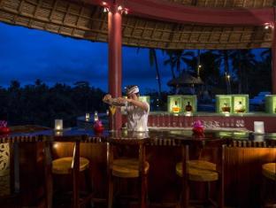 Viceroy Bali Luxury Villas Bali - Bar