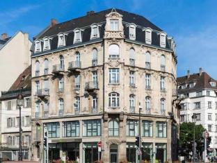 /ibis-styles-strasbourg-centre-petite-france/hotel/strasbourg-fr.html?asq=jGXBHFvRg5Z51Emf%2fbXG4w%3d%3d