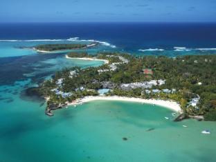 /beachcomber-shandrani-resort-spa/hotel/mauritius-island-mu.html?asq=5VS4rPxIcpCoBEKGzfKvtBRhyPmehrph%2bgkt1T159fjNrXDlbKdjXCz25qsfVmYT