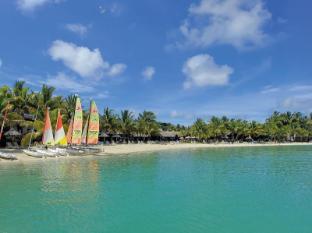 /shandrani-beachcomber/hotel/mauritius-island-mu.html?asq=jGXBHFvRg5Z51Emf%2fbXG4w%3d%3d